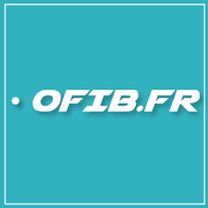 Organisme de formation OFIB 0