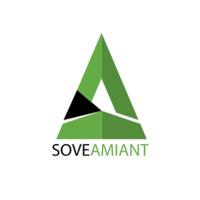 Soveamiant 0