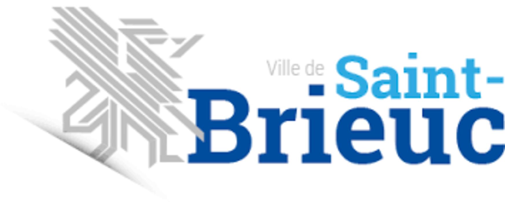 Ville de Saint-Brieuc 0