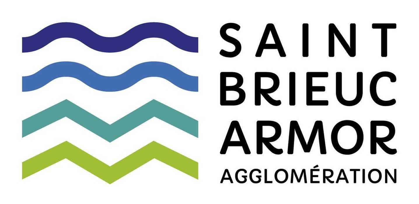 Saint Brieuc Armor Agglomération 0