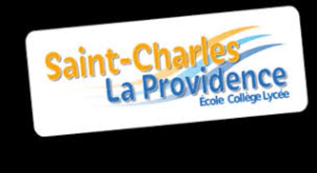 Saint-Charles - La Providence 0