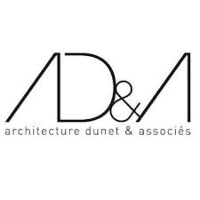 Architecture Dunet & associés 0
