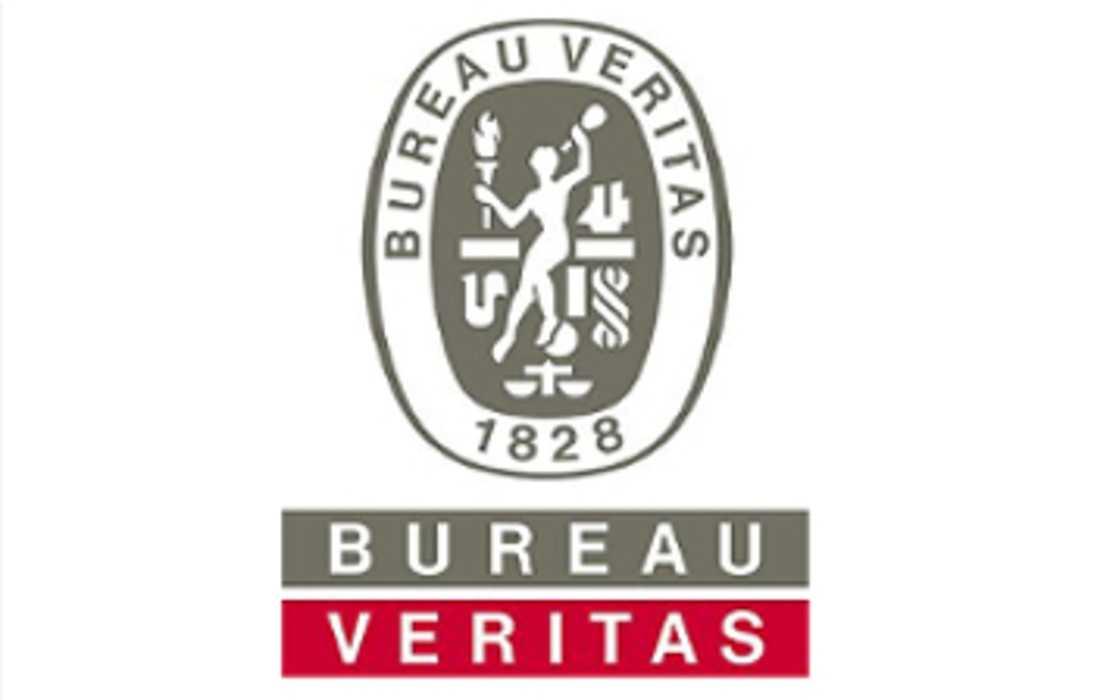 Bureau Veritas 0