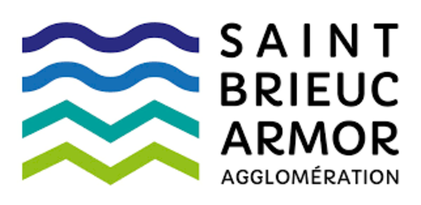 Saint-Brieuc Agglomération 0