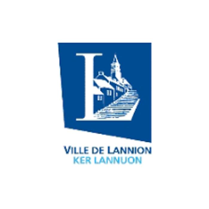 Ville de Lannion 0