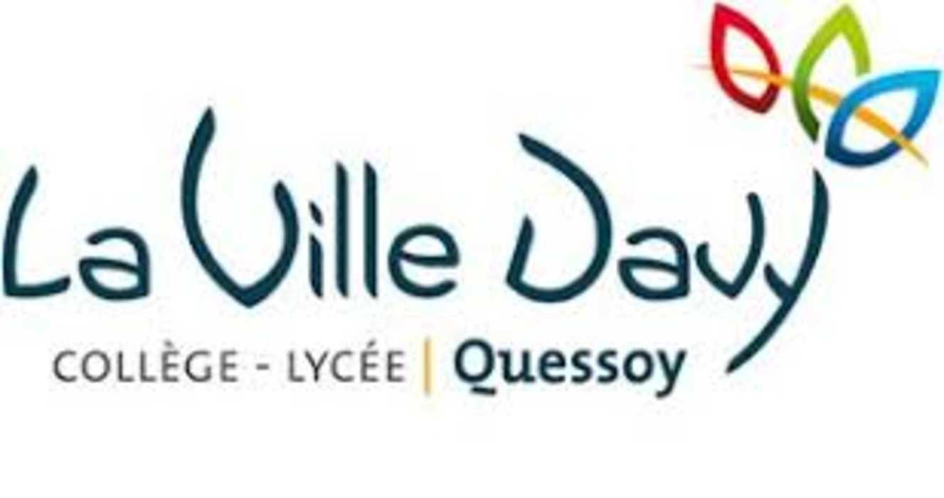 La Ville Davy 0