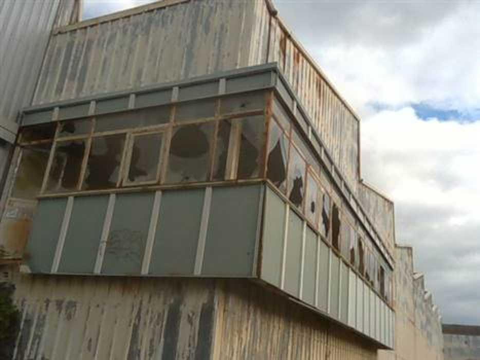 Diagnostic amiante et plomb avant démolition - Saint-Brieuc (22) 0